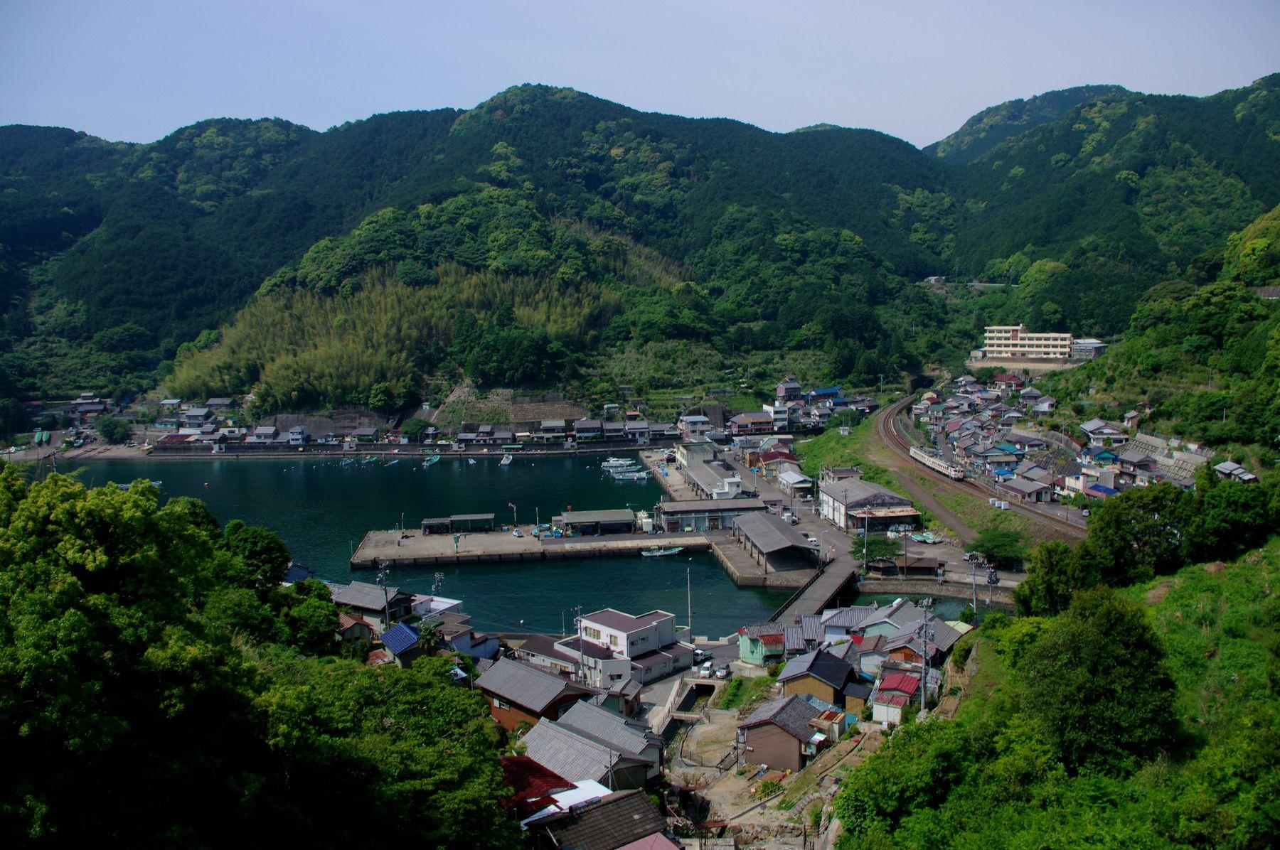 nigishima01.jpg