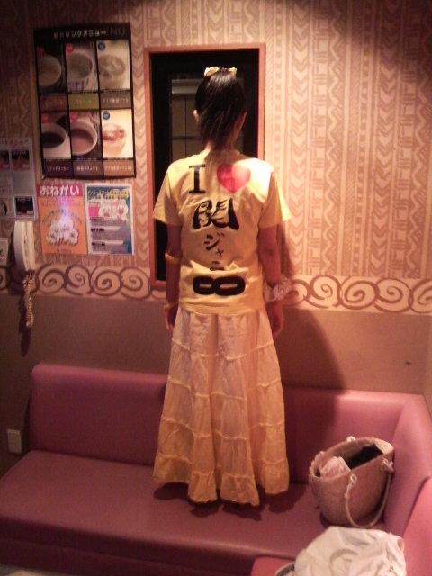 ★∞Tシャツ★