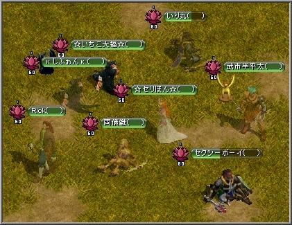 GV_20091116062920.jpg