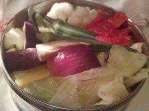 090905Desse・温野菜