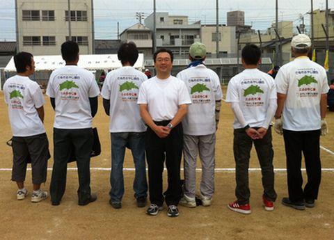 oyajika11100202.jpg