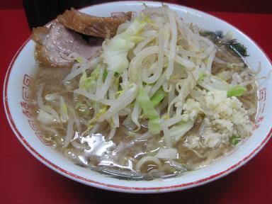 kawaji3.jpg