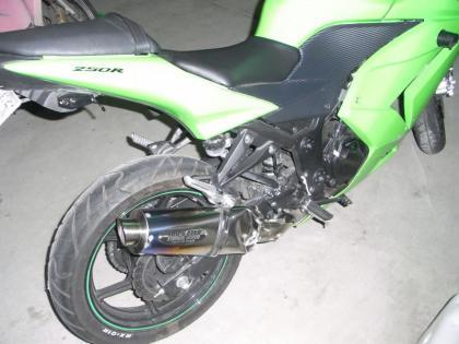 023_convert_20091206225930.jpg