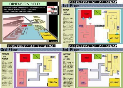 2f_convert_20100415211623.jpg