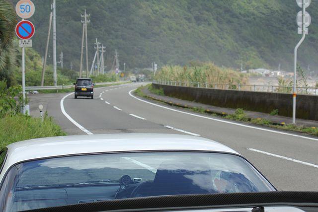 Route55.jpg
