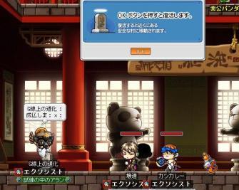 Maple100220_234003_convert_20100222134024.jpg