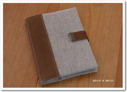 cardcase1.jpg