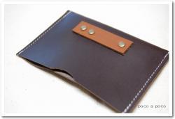 cardcase5.jpg