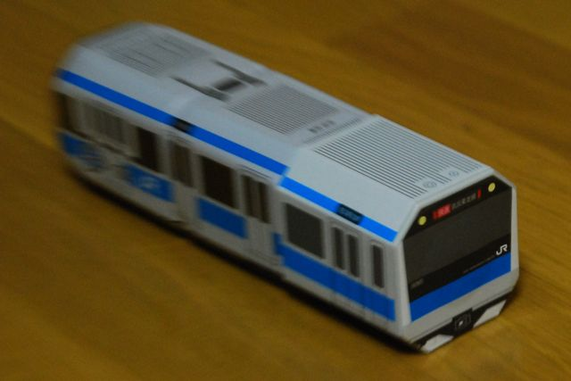 DSC_7133.jpg