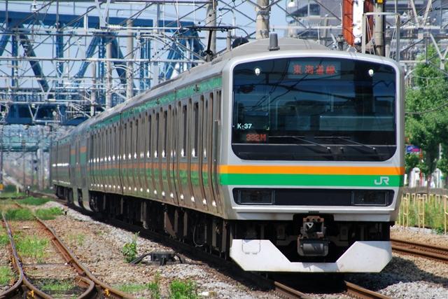 DSC_7180.jpg