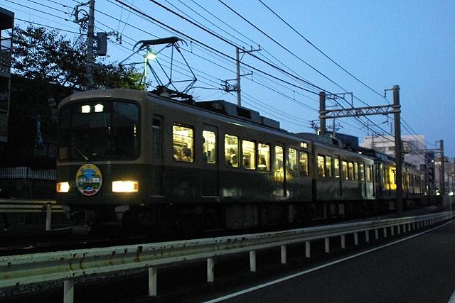 DSC_8375.jpg