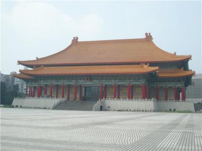 taiwan32.jpg