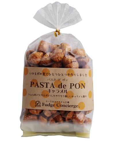 pasta de pon
