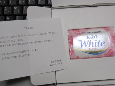 002_20100721201927.jpg