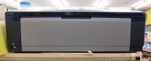 EPSON Colorio プリンタ PX-G5300 3