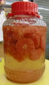 果実酒32