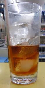 カカオニブ酒31