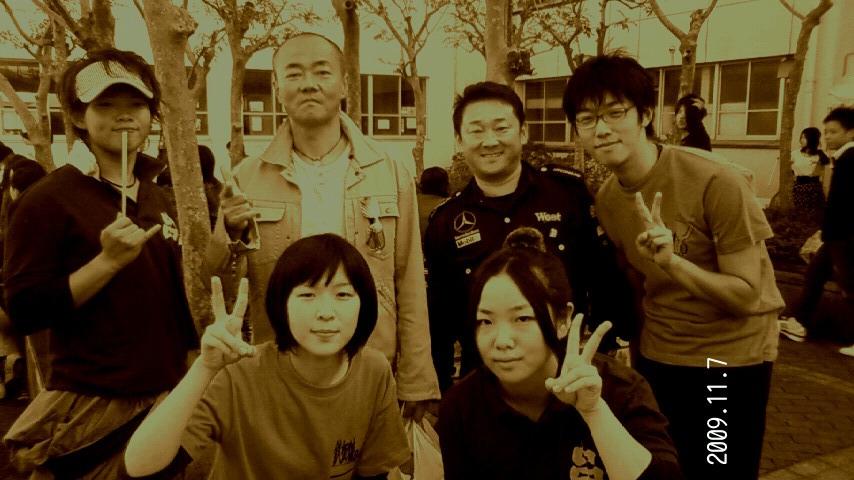 200911071521000.jpg
