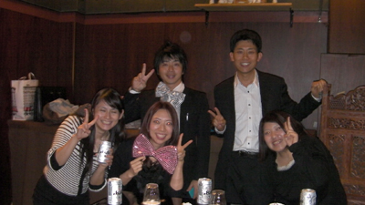SANY0011_20111021133212.jpg