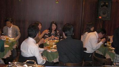 SANY0018_20111021133442.jpg