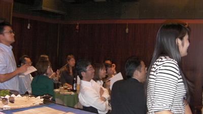 SANY0020_20111021134120.jpg