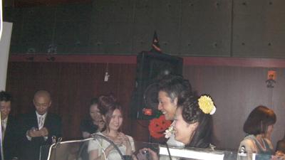 SANY0023_20111025091725.jpg
