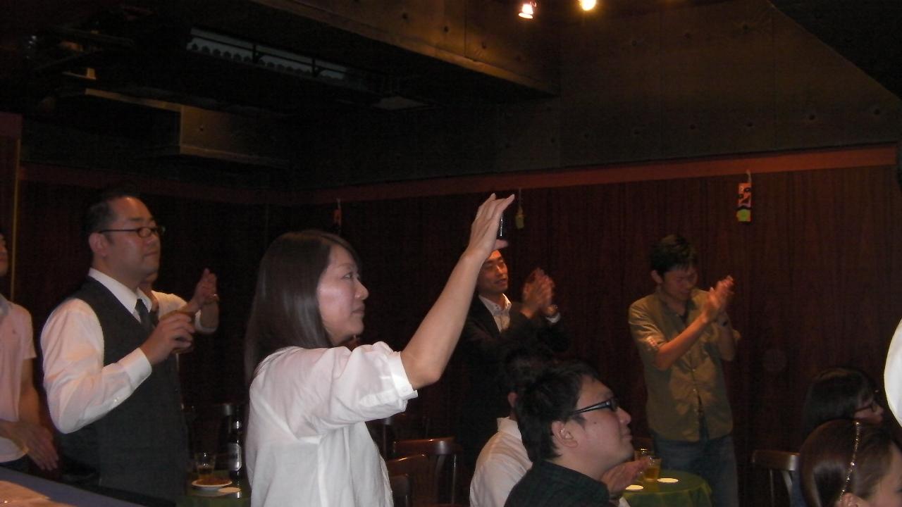 SANY0029_20111021145538.jpg