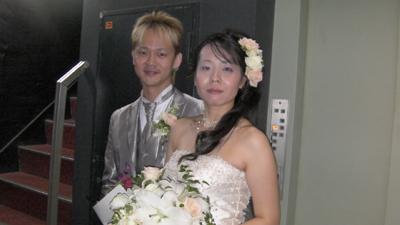 SANY0039_20111021112146.jpg
