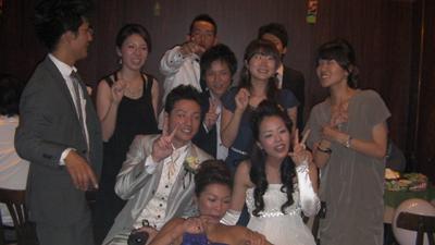 SANY0044_20111025090010.jpg
