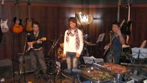 SANY0048_20110929143703.jpg