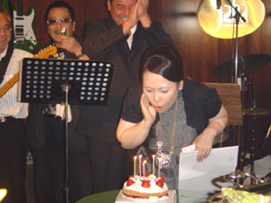 cake_20090929113626.jpg