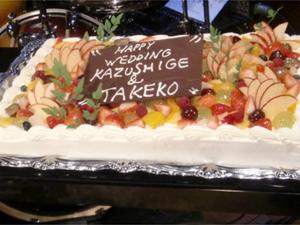 cake_20091013140455.jpg