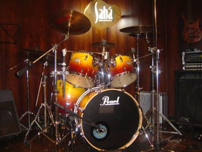 drum_20090807110436.jpg
