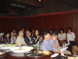 guest_20090820111532.jpg