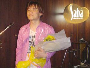 sakuradasama_flower.jpg