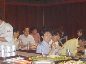 smile_20090807223643.jpg
