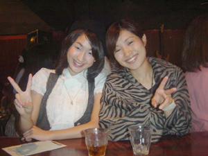 smile_20090909110148.jpg