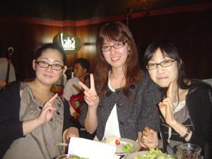 smile_20090916102105.jpg