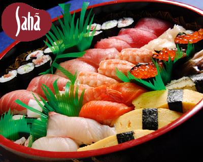 sushi400.jpg