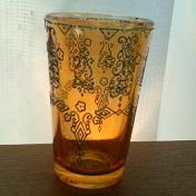 morroco_glass.jpg