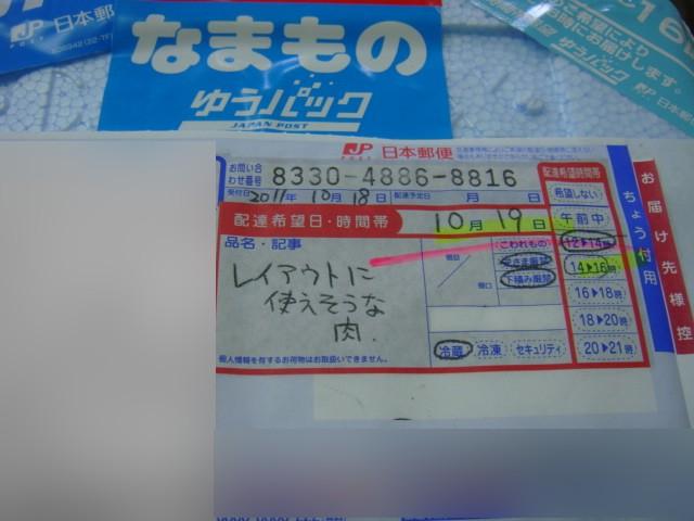 2011_1019_145520-DSC04581.jpg
