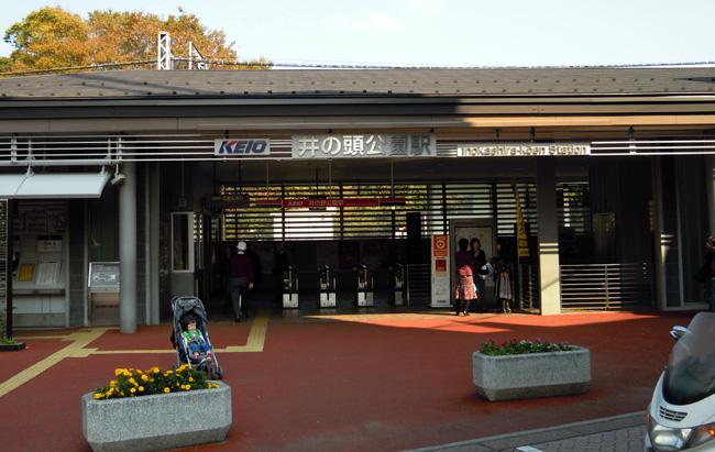 DSCN0498.jpg