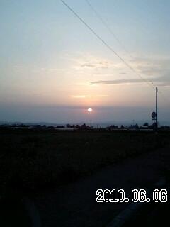 100606_1842~0002