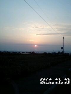 100606_1842~0003