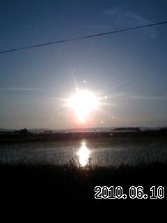 100610_1830~0001