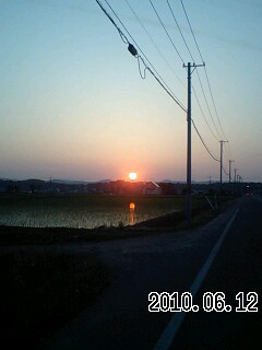 100612_1857~0001