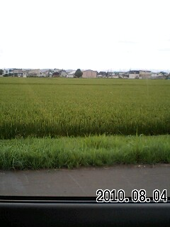100804_0749~0001