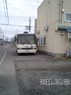 110422_1026~0001