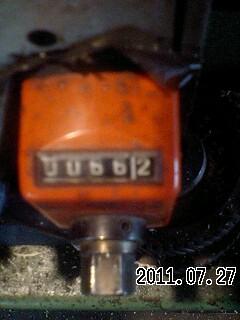 110727_1751~0003