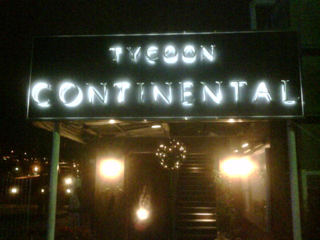tycoon2.jpg